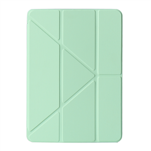 Silicone Front Cover