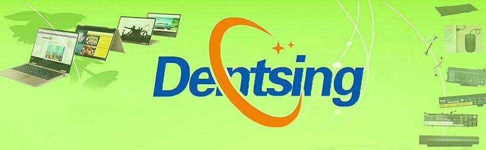 Dentsing