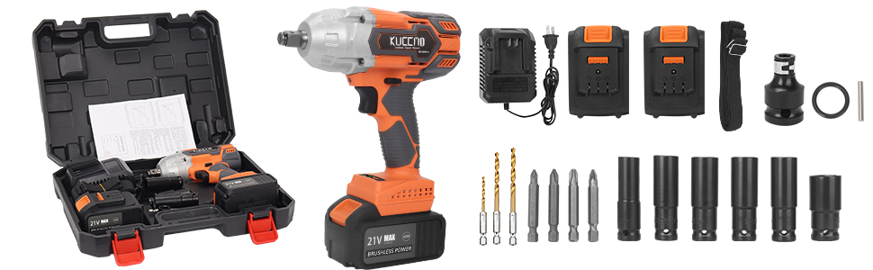power impact wrenches cordless impact wrench car impact wrench cordless air impact gun 1/2 drive