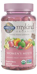 mykind womens gummies