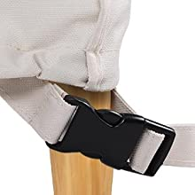 club chair cover waterproof