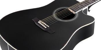 adm guitar