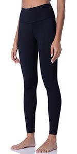 Ultra Soft Yoga Pants