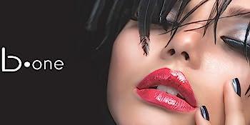 Bele Hot Lips Model