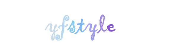 yfstyle