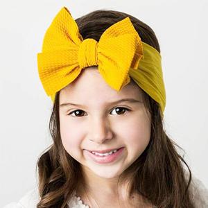 headbands for little girls