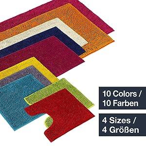 alfombra alfombrilla bano