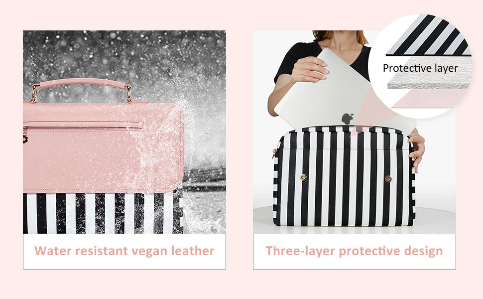 laptop work bag for women