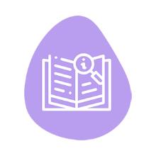 e-book, free e-book