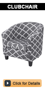 club chair slipcover 2 piece barrel chair slipcovers tub chair slipcover