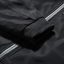 windbreaker jackets for men