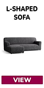 stretchy coach cover seconal sofe ccouch l shape sofas sleep cover corner leather sifa l-shape