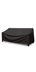 patio sofa cover