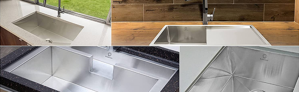 sink lifestyle images