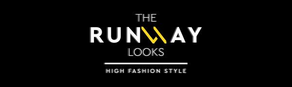 The Runway Looks Logo Paris