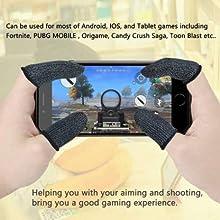 Pubg Gaming Sleeves