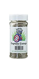 catnip toy, cat toy, cats, cat, treats, nip, lollipop, kitty, organic, scratch, pet toys for cats