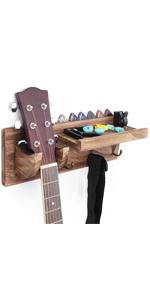 guitar hanger 150x300-1