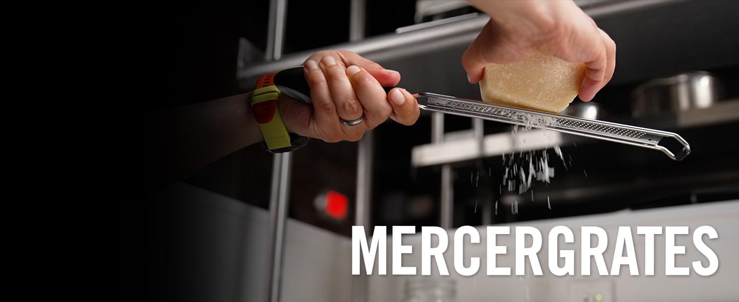 Mercergrates