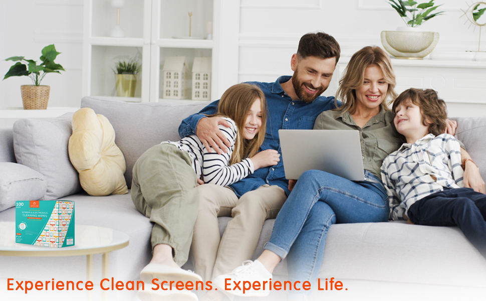 quick dry technology scratch free streak free premium quality clean cleaner cleans
