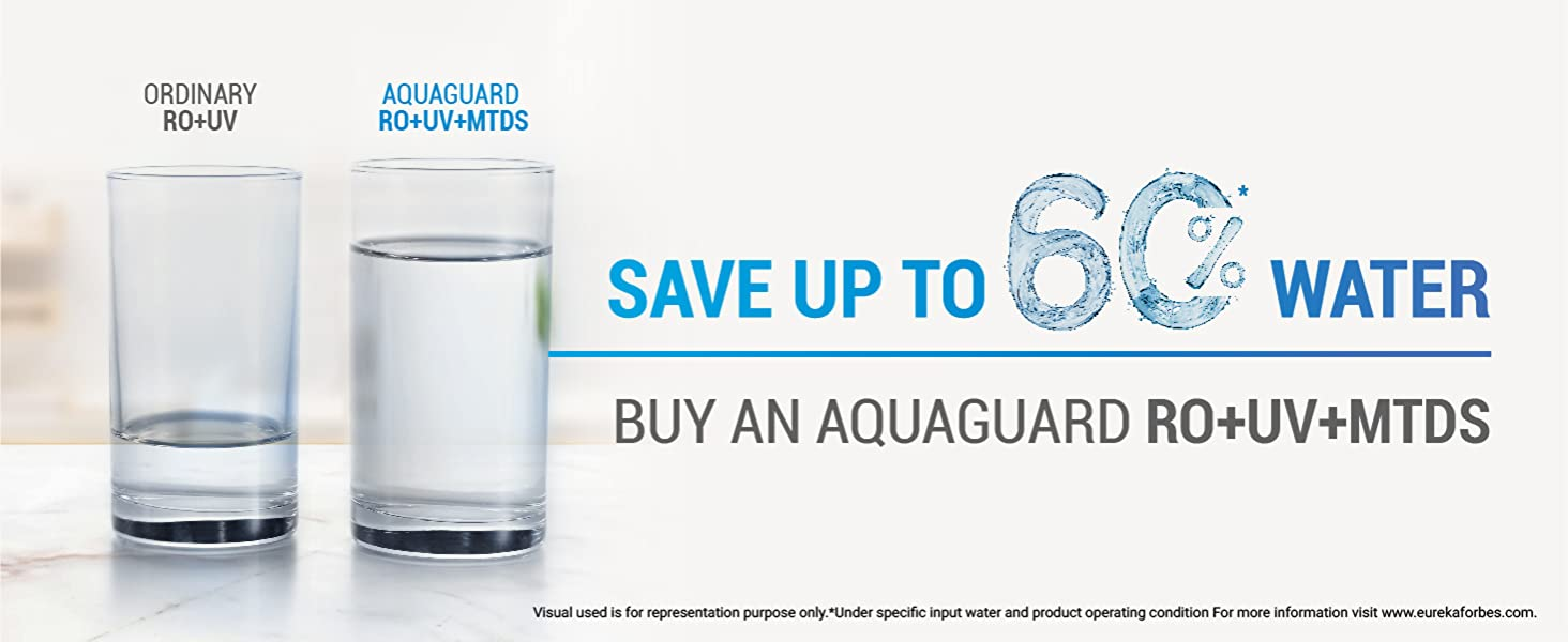 Aquaguard,Eureka Forbes,RO,UVUF,Water Purifier,Aquaguard water Purifier, EurekaForbes water purifier