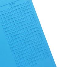 Silicone Soldering Mat DCM01
