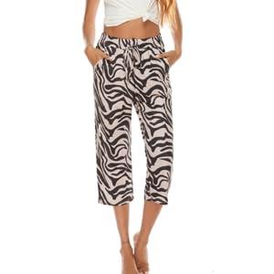 comfy pants  for women