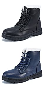 oots for women,women boots,ankle boots,booties for women,women boots clearance,waterproof boots