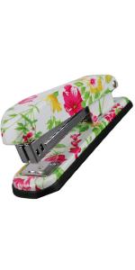 VIBRANZ-LAB Staplers Office Stapler Heavy Duty Stapler Cute Stapler Office Supplies for Desk