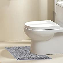 Use for Toilet