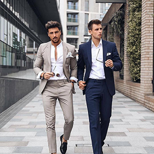 mens black blazer sportcoat men men sports jacket men casual blazer men's formal jacket button