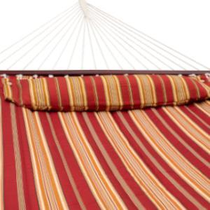 hammock strings
