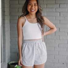 Summer Shorts for women From AUTOMET