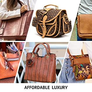 Collection of bags offered by Rofozzi