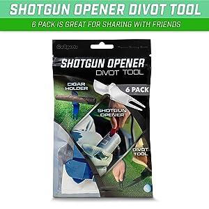 golf tool