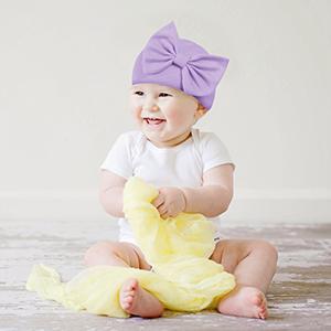 Infant Toddler Hospital Caps