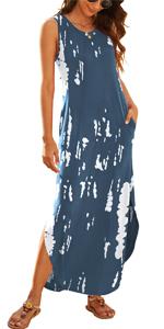 Sundresses for Women