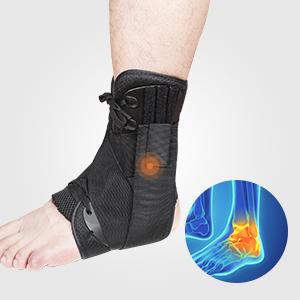 ankle brace for men
