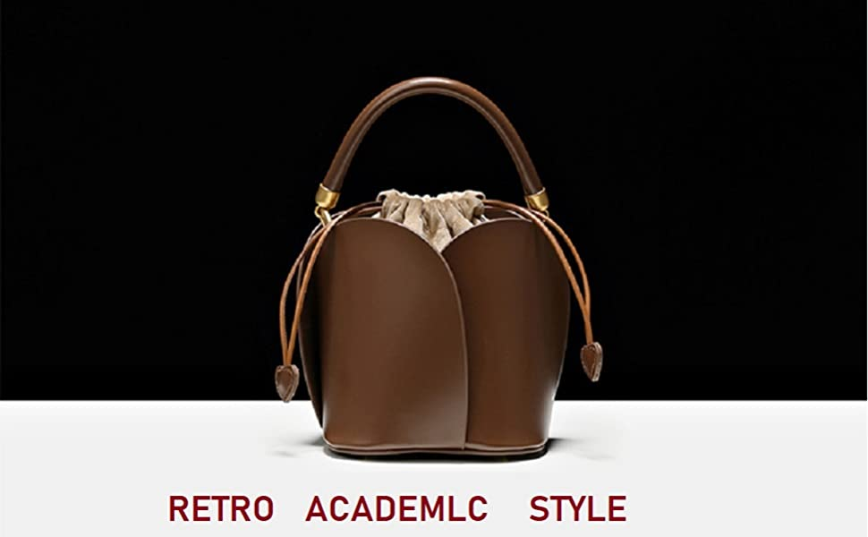leather crossbody purse for women small