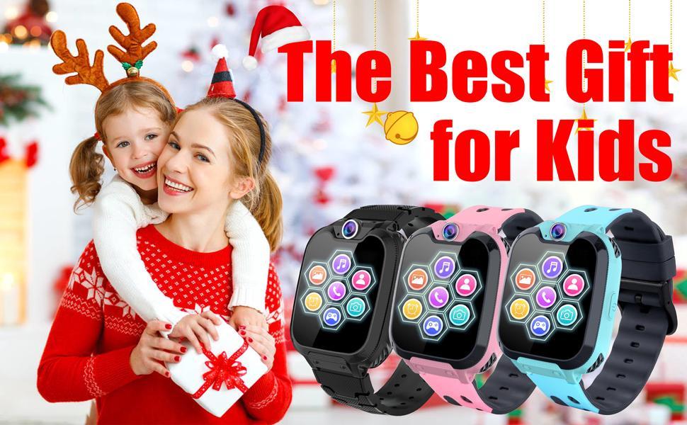 smartwatch bambini  smartwatch per bambini