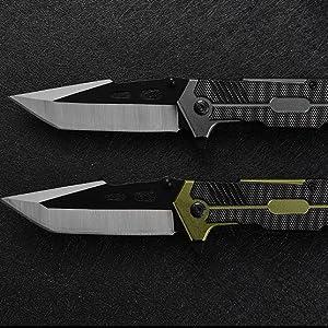 Pocket Folding Knife