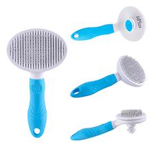 Brosse Chiens Chats