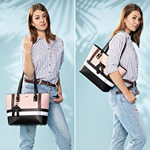 large tote bags for women