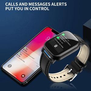 smart watch ts01