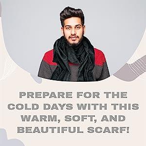 cashmere 1 description 2