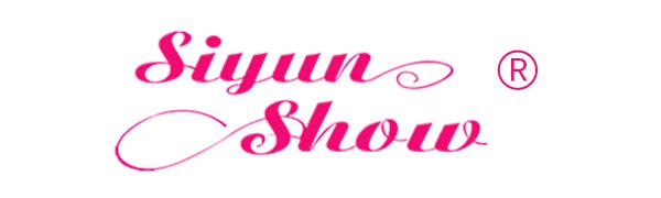 Siyun Show