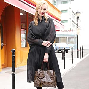 purses for women clearance designers