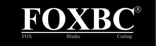FOXBC