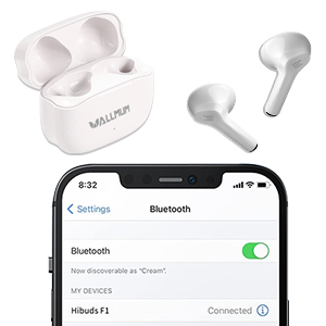 wireless earbuds comfortable