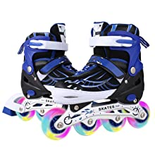 inline skates for adults